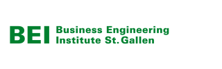 Business Engineering Institute St. Gallen